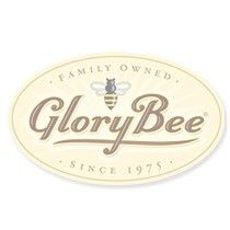 Bee Stickers image
