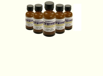 GloryBee Wholesale Bath and Body Supplies