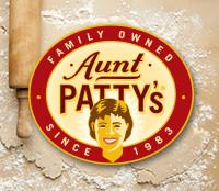 Aunt Patty's