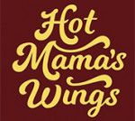 Hot Mama's Wings