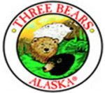 Three Bears Alaska, Inc