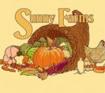 Sunny Farms Country Store