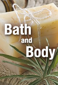 GloryBee Wholesale Bath and Body